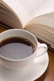 coffee-and-book-image