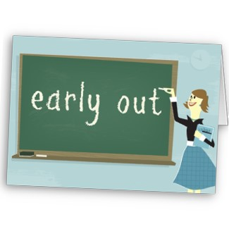 Early-Out Program