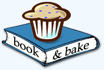 Book and Bake Sale @ Slater Public Library